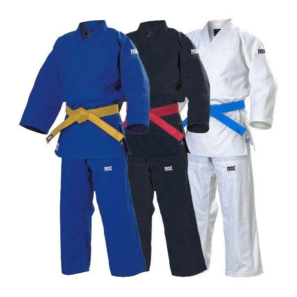 judo-kimono-350g-pride-2544