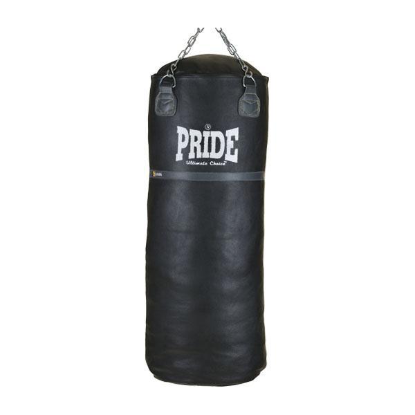 1301_PRIDE_unjena_boks_vreca_boxing_bag