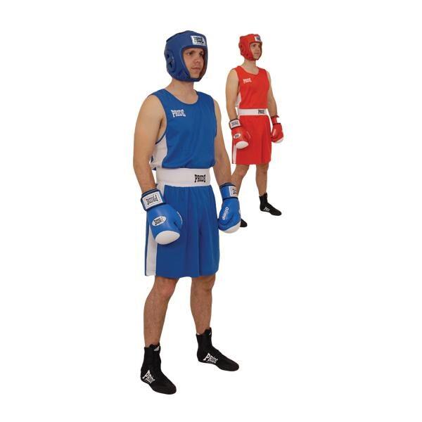 2151-boks-komplet-pride