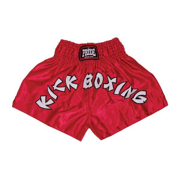 2349-pride-kickboksing-hlacke_red