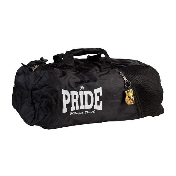 2423-pride-torba-nahrbtnik