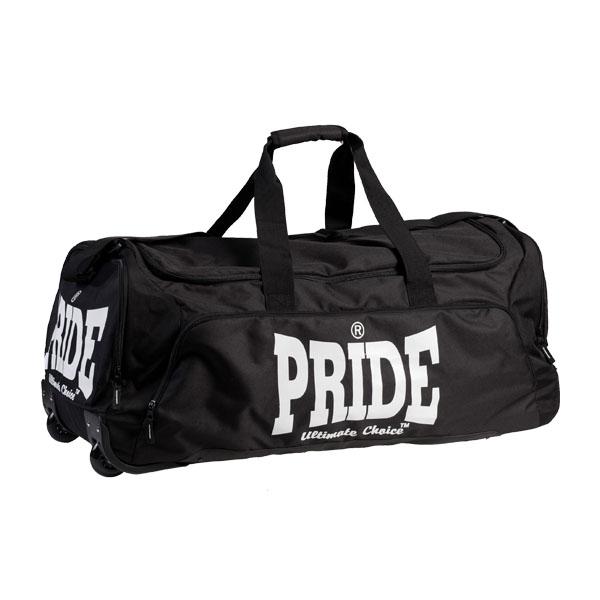 2425-pride-torba