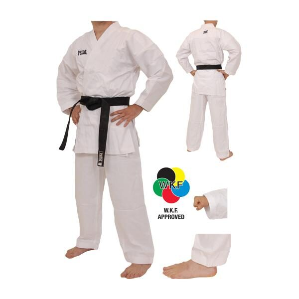 2500-karate-kumite-kimono-pride