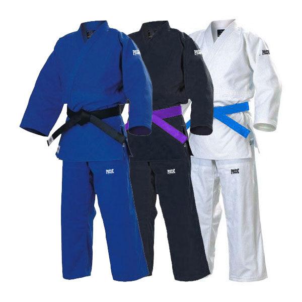 2542-b-pride-judo-kimono-550gr-mix-2542