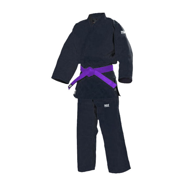 2542-b-pride-judo-kimono-550gr-crna-2542