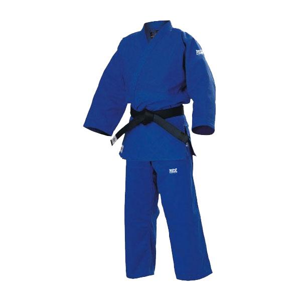 2542-p-prideE-judo-kimono-550gr-modra-2542