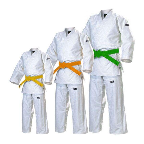 2544-pride-judo-kimono-350-bela
