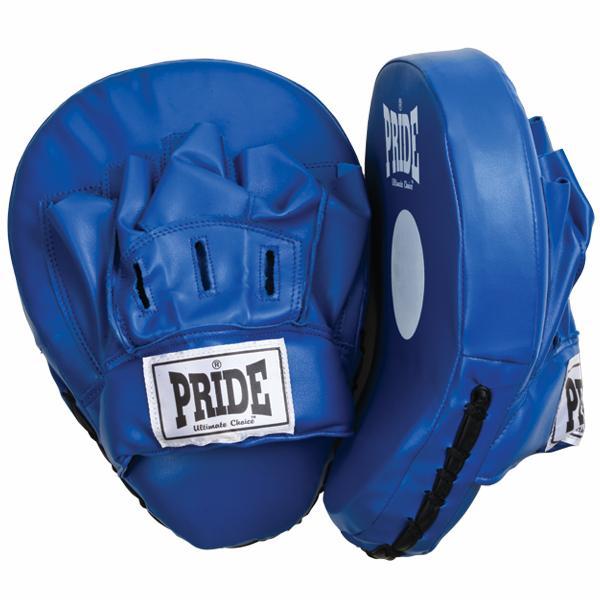3143-fokus-pride-blue