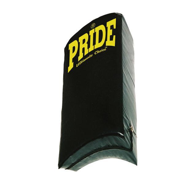 3212-low-kick-fokus-pride