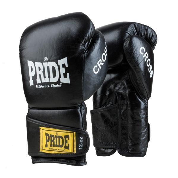 4030-prof-trening-pride-rokavice