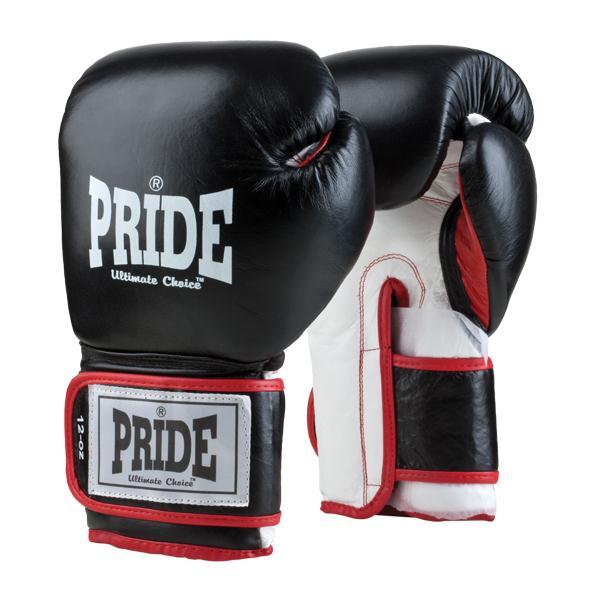 4032-pride-prof-rokavice-black