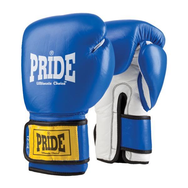 4032-pride-prof-rokavice-blue