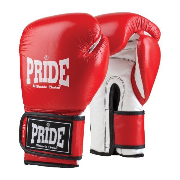4032-pride-prof-rokavice-red