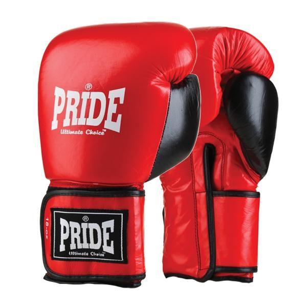 4042-pride-sparing-rokavice