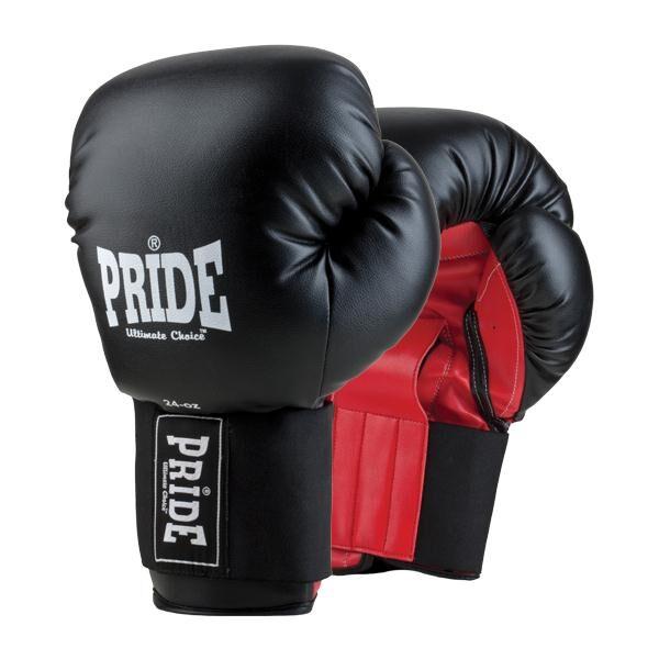 4045-sparing-pride-rokavice-black