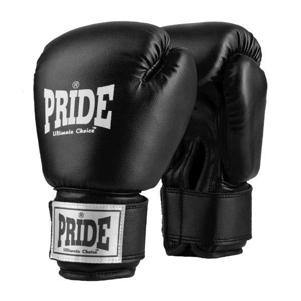 4055-pride-otroske-rokavice-black