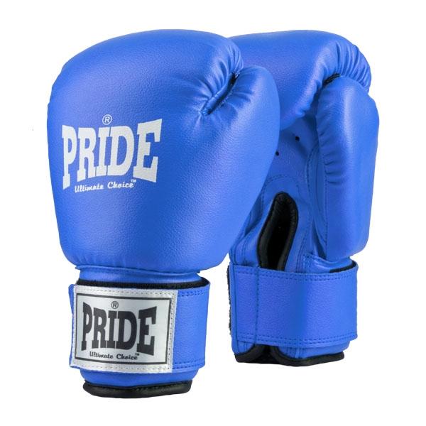 4055-pride-otroske-rokavice-blue