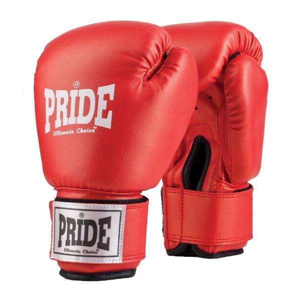 4055-pride-otroske-rokavice-red