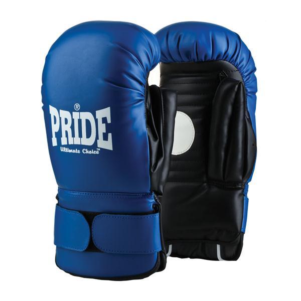 4058-fokus-rokavice-pride