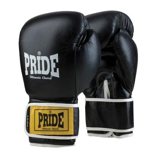 4063-pride-rokavice-usnjene