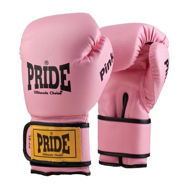 4067-pride-rokavice