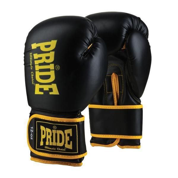 boks-rokavice-pride-4130-crna