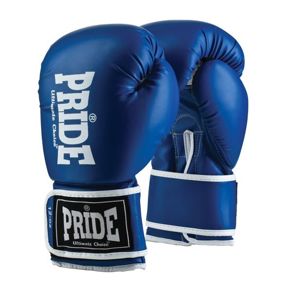 boks-rokavice-pride-4130-modra