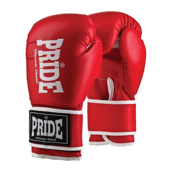boks-rokavice-pride-4130-rdeca