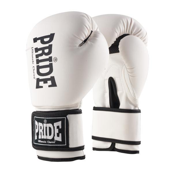 boks-rokavice-pride-4130-bela