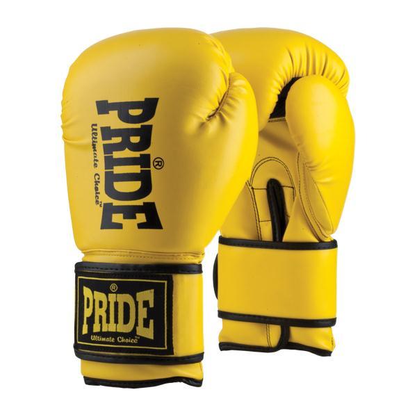 boks-rokavice-pride-4130-rumena