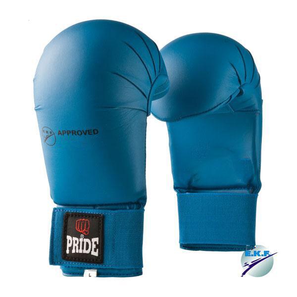 karate-rokavice-pride-4500-modra