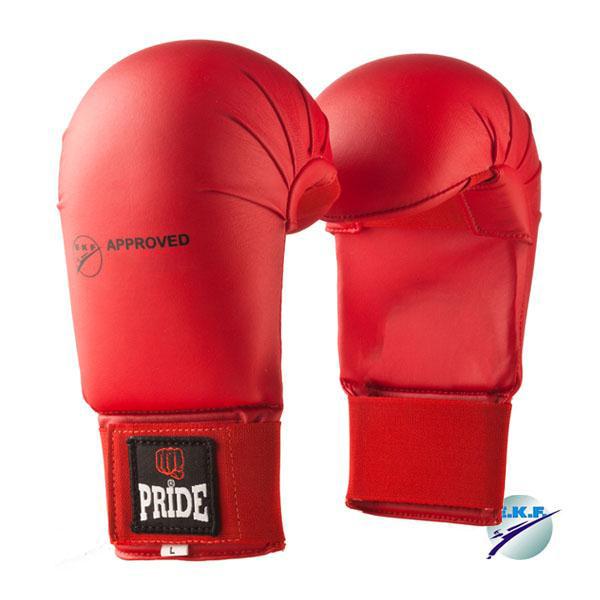 karate-rokavice-pride-4500-rdeca