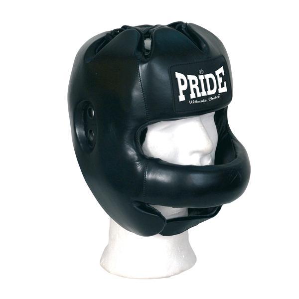 sparing-celada-z-zascito-pride-5007