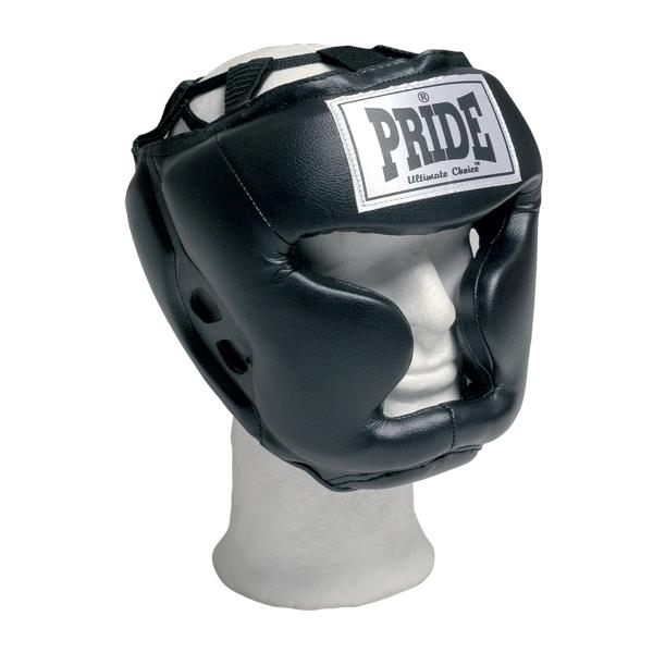 sparing-celada-pride-5008-crna