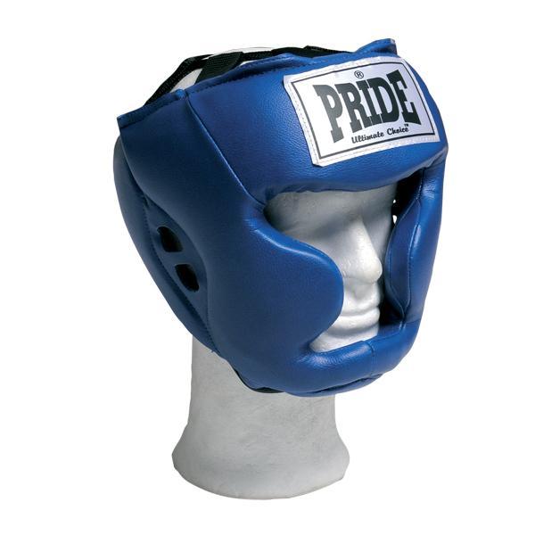 sparing-celada-pride-5008-modra