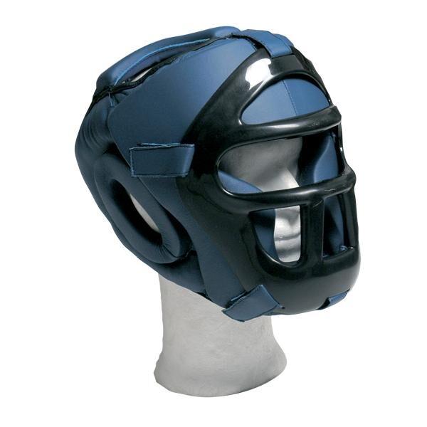 celada-z-zascitno-mrezo-pride-5011-modra