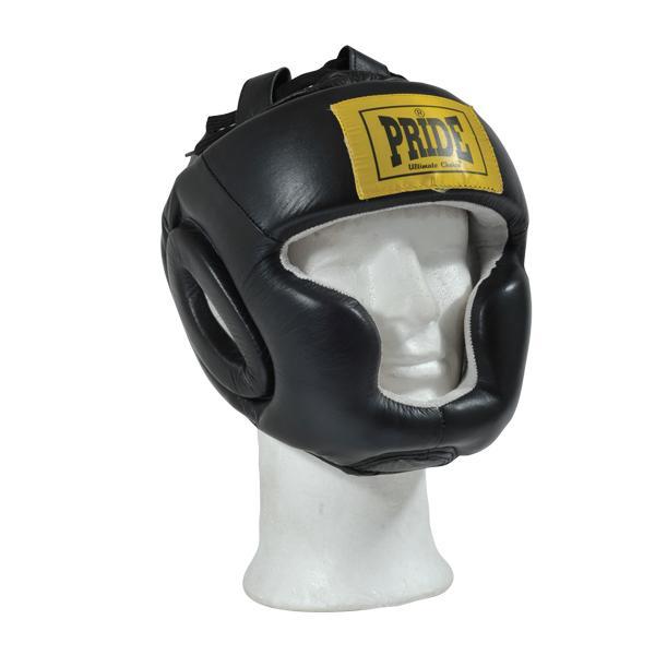 prof-sparing-celada-pride-5015-modra