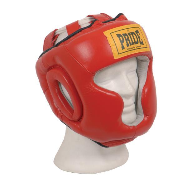 prof-sparing-celada-pride-5015-rdeca