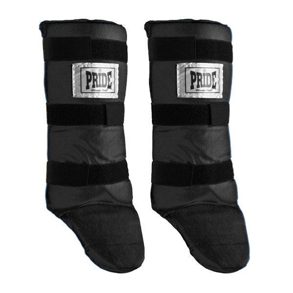 scitnik-za-noge-pride-5082-crna
