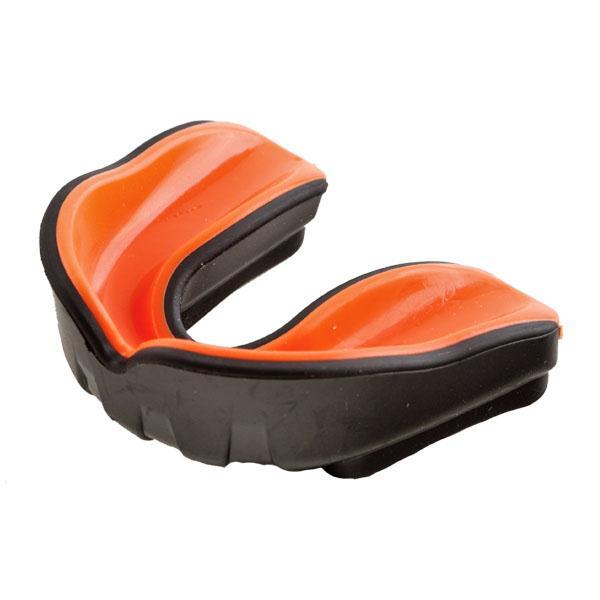 maxgel-scitnik-za-zobe-pride-5150-oranzno-crna