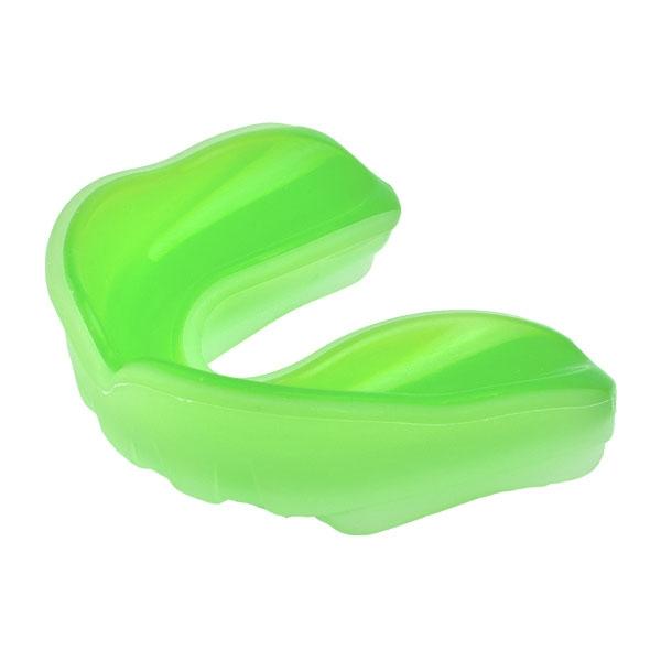 maxgel-scitnik-za-zobe-pride-5150-zelena