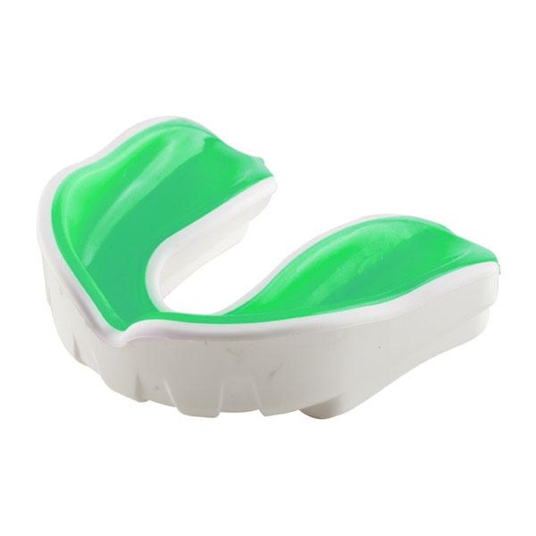 maxgel-scitnik-za-zobe-pride-5150-bela-zelena