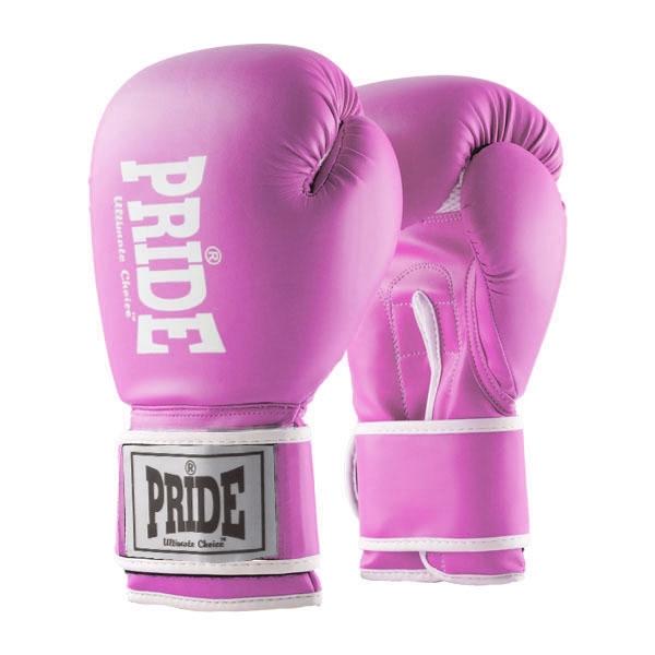 boks-rokavice-pride-4130