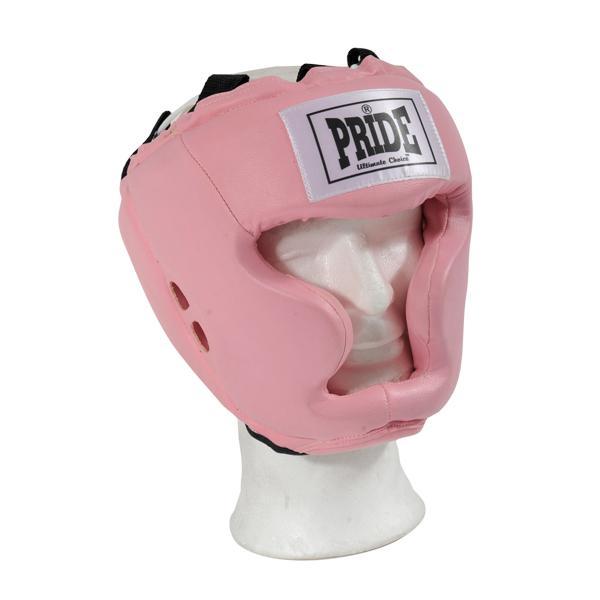 sparing-celada-pride-5008-roza