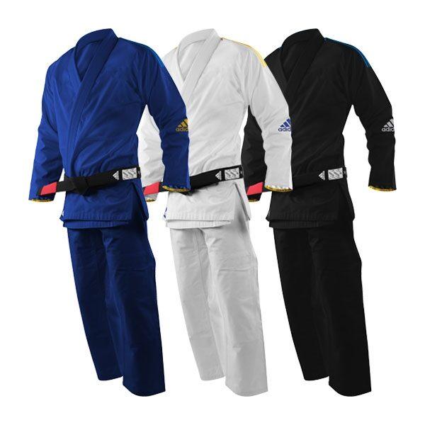 bjj-kimono-response-adidas-2-0-a5632