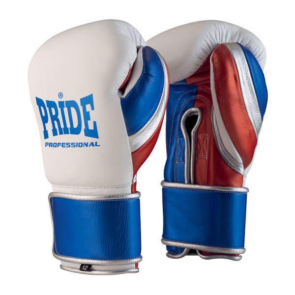 0013584-pp05-pride-prof-trening-rukavice-pp05