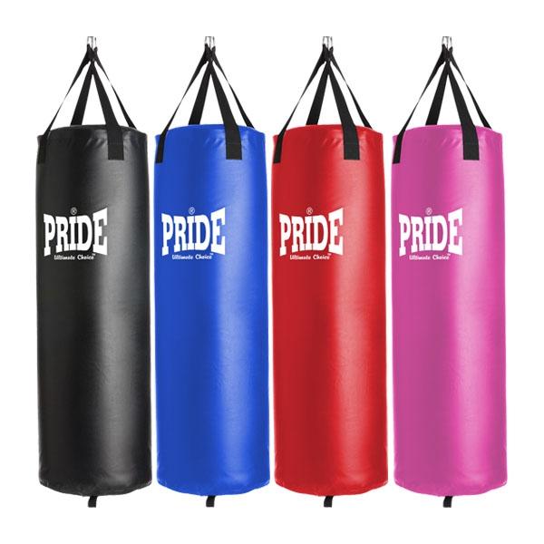 1111-vrece-punching-bag-Pride1-1112