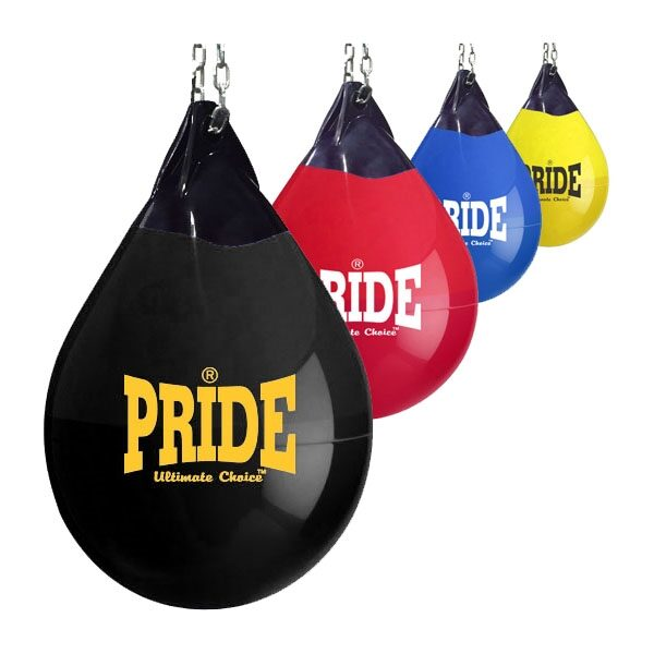 hydropro-vodna-boks-vreca-za-udarjanje-pride-1234