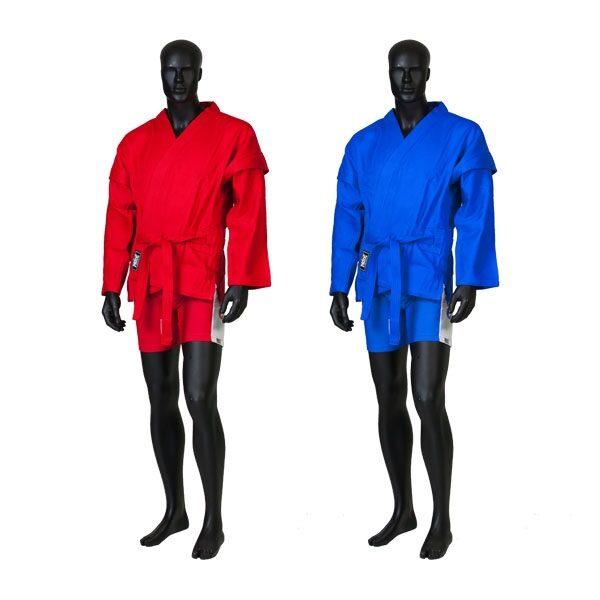 sambo-uniforma-pride-2029