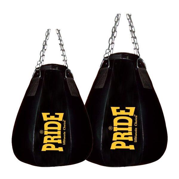 boks-vreca-v-obliki-hruske-pride-3032